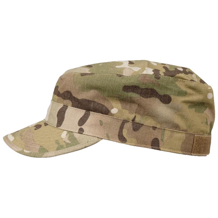Čepice ACU Patrol Cap, Helikon - Čepice Helikon ACU Patrol Cap