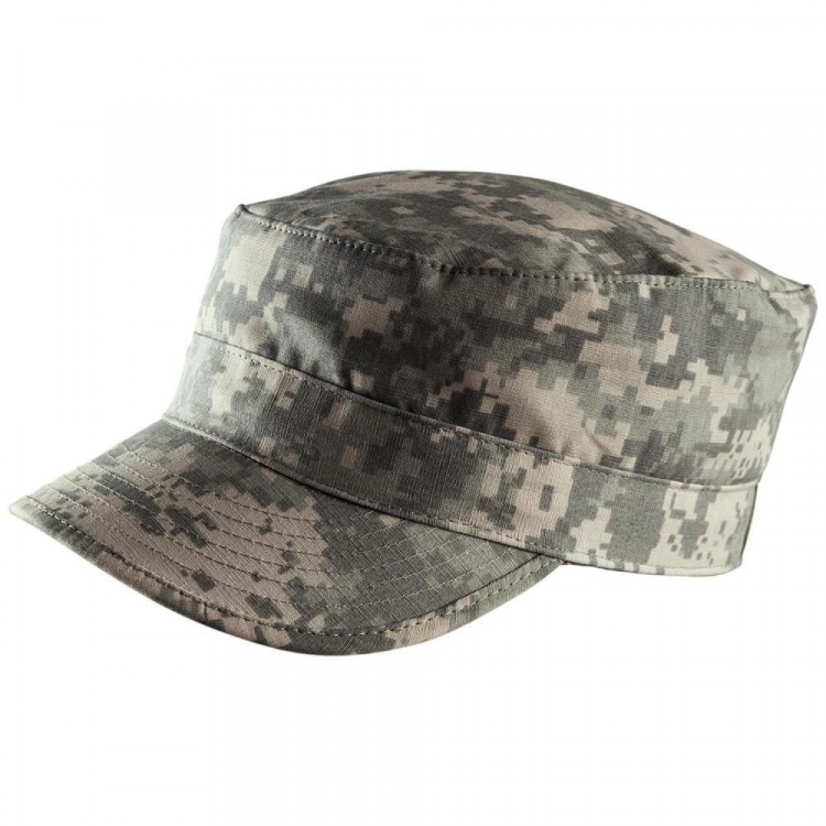 Čepice ACU Patrol Cap, Helikon