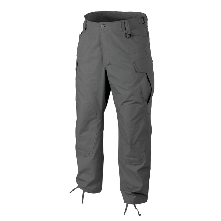 Kalhoty SFU NEXT Cotton Rip-Stop, Helikon - Kalhoty SFU NEXT Helikon
