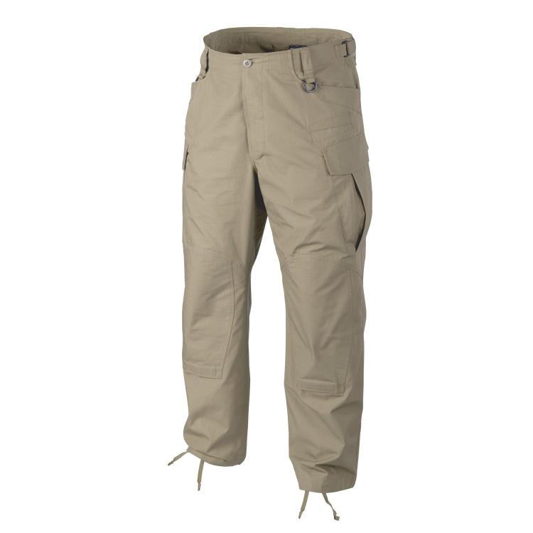 Kalhoty SFU NEXT, Helikon - Kalhoty SFU NEXT Helikon