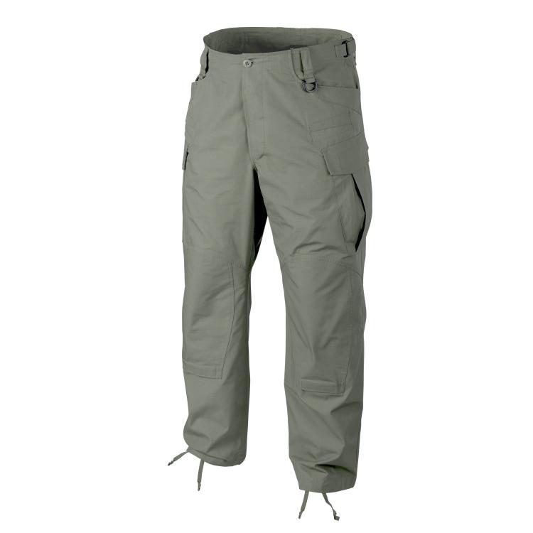 Kalhoty SFU NEXT, Helikon, Bavlna Rip-Stop - Kalhoty SFU NEXT Helikon