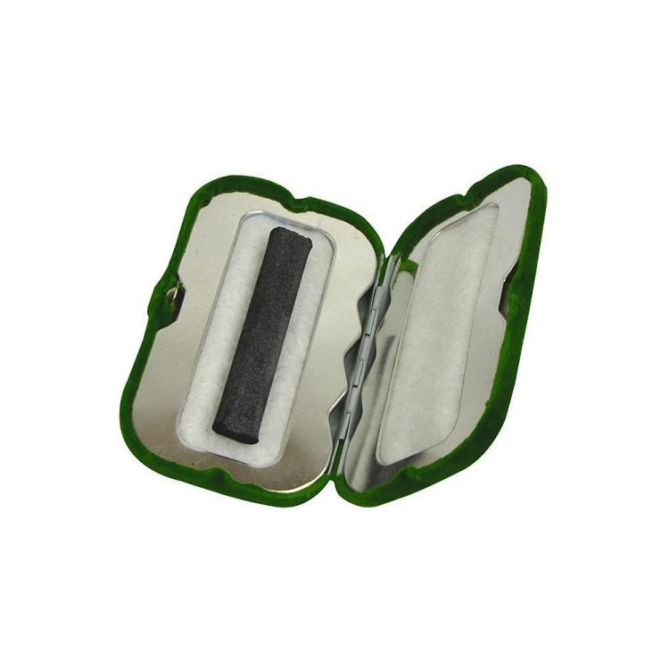 Kapesní uhlíkový ohřívač, olivový, Mil-Tec