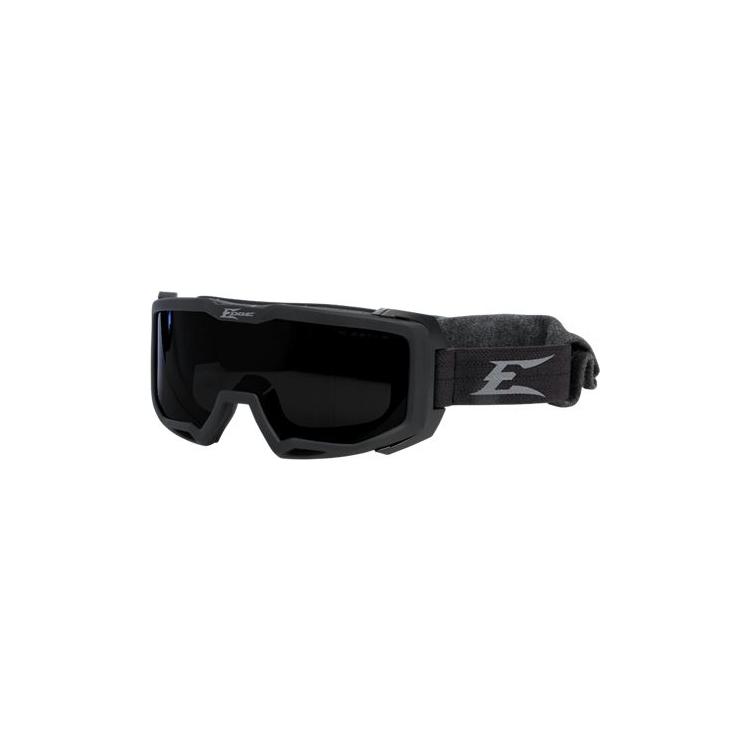 Balistické brýle Edge Tactical Blizzard, Clear Vapor Shield a G-15 Vapor Shield skla