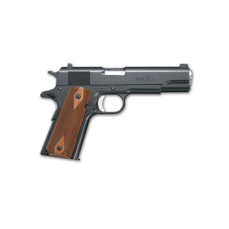 Pistole Remington 1911 R1, .45 Auto