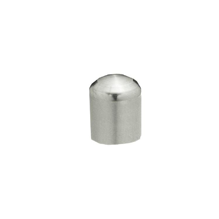 Zadní krytka Vibration Cap pro cartridge FLASH, Laser Ammo