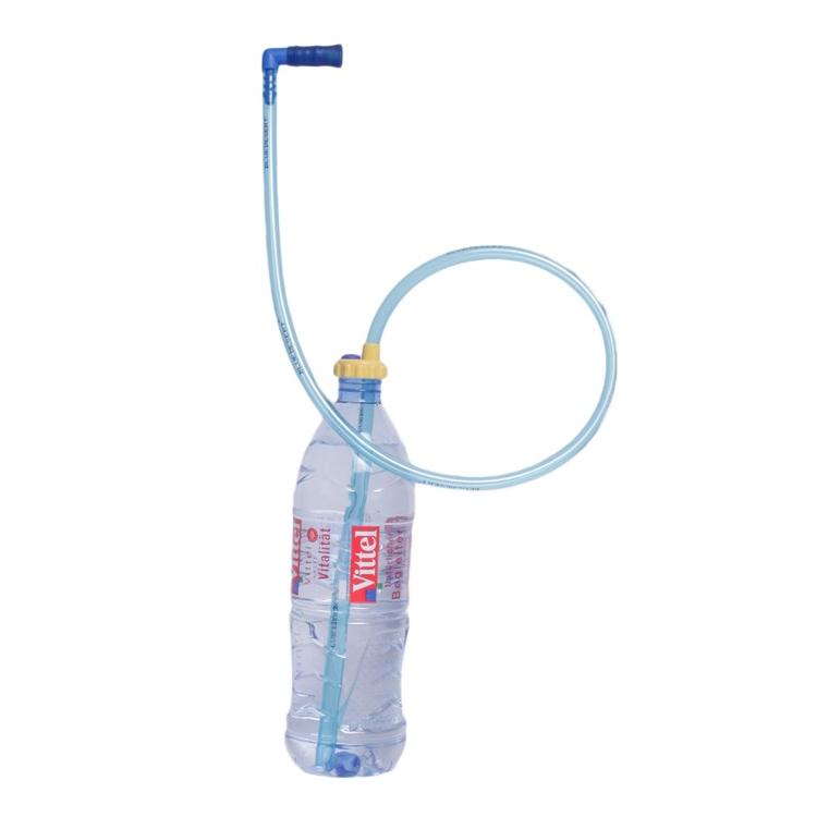 Hydratační systém SmarTube, Blue Desert - Hydratační systém SmarTube, Blue Desert