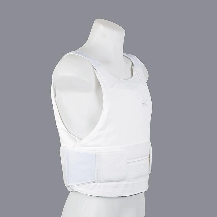 Obal neprůstřelné vesty VIP, Fenix - Obal neprůstřelné vesty Fenix VIP