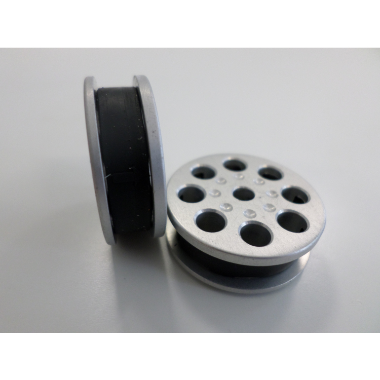 Zásobník ROTEX RM8 pro vzduchovky Walther, 4,5mm
