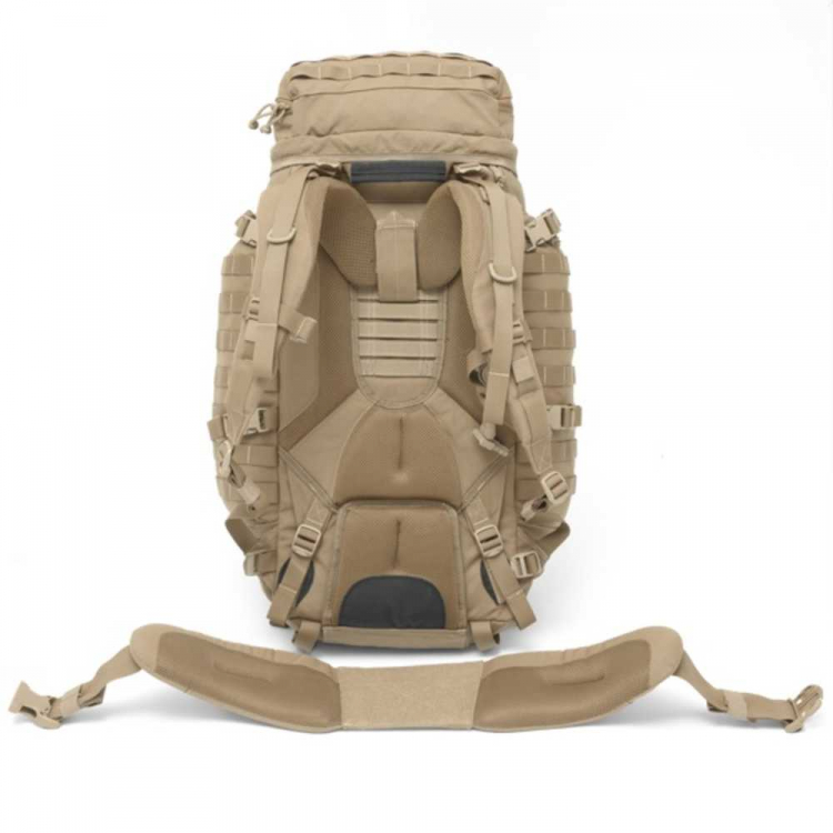 Batoh X300 Elite Ops, Warrior, 60 L - Batoh X300 Elite Ops, Warrior, 60 L