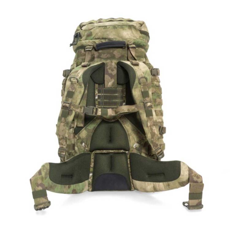 Batoh X300 Elite Ops, Warrior, 60 L - Batoh X300 Elite Ops, Warrior, 60 L
