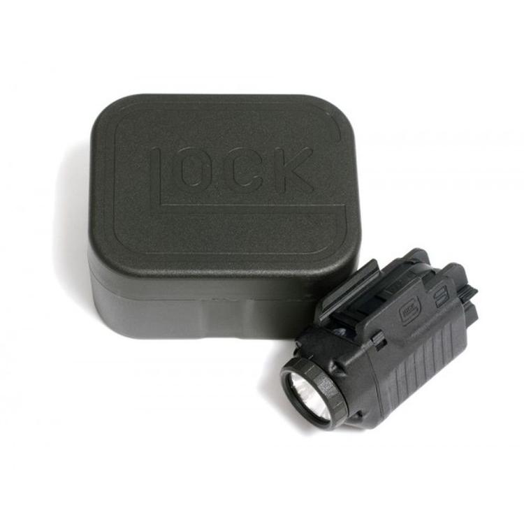 Svítilna Glock Tactical GTL10