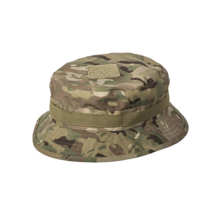 Vojenský klobouk CPU, Helikon - Vojenský klobouk Helikon CPU