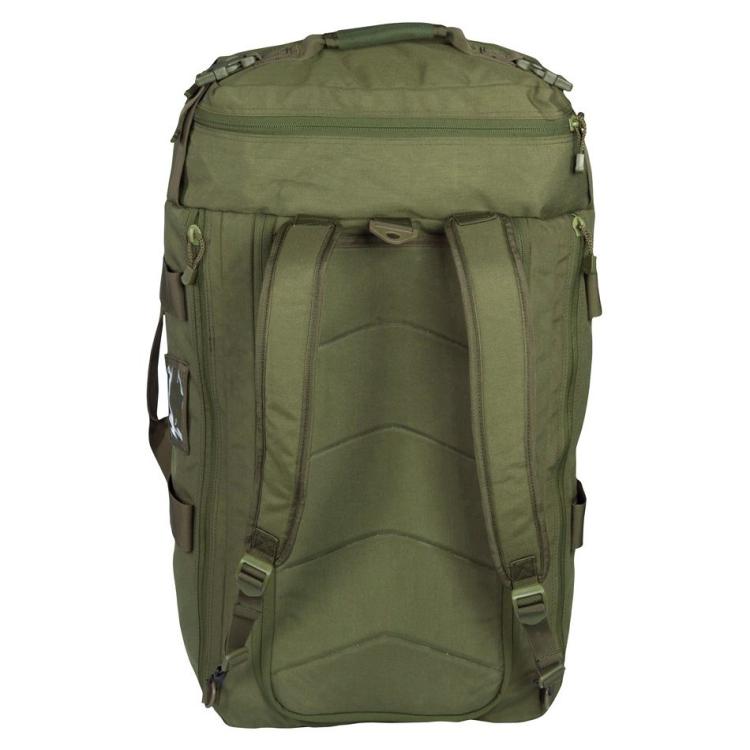 Cestovní taška Colossus Duffle Bag, Condor - Cestovní taška Colossus, Condor