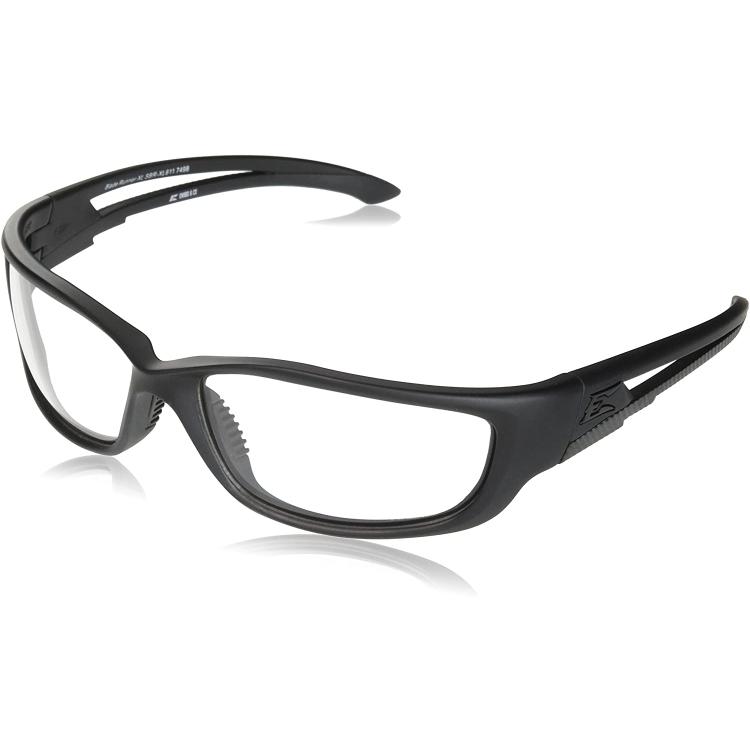 Balistické brýle Edge Tactical Blade Runner XL