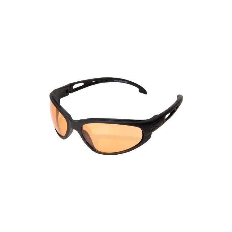 Balistické brýle Falcon, Edge Tactical