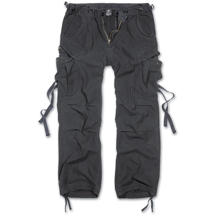 Pánské kalhoty M65 Vintage, Brandit