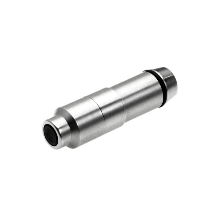Laserová cartridge SureStrike .380, červený laser, Laser Ammo