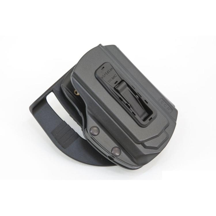 Viridian Tacloc pouzdro pro pistole se svítilnou řady C