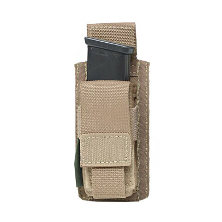 Sumka Direct Action na zásobník do pistole, Warrior