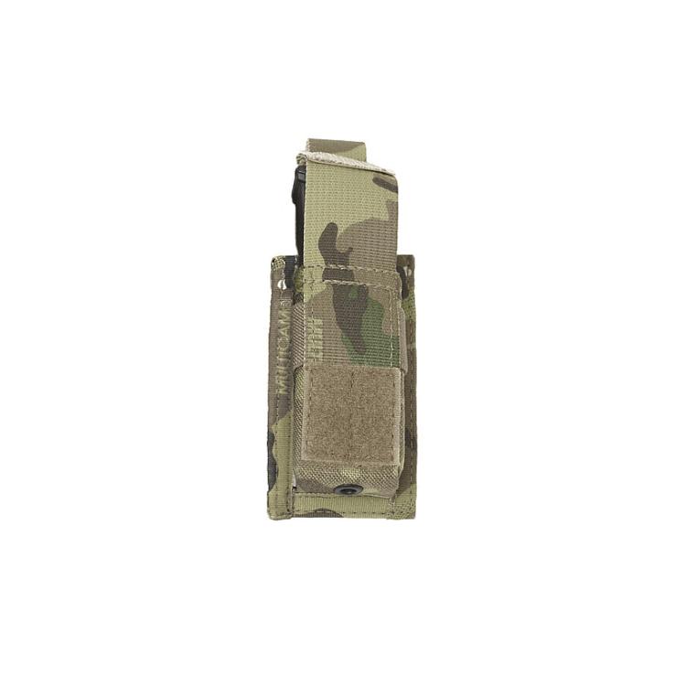 Sumka Direct Action na zásobník do pistole, Warrior - Sumka Direct Action na zásobník do pistole, Warrior