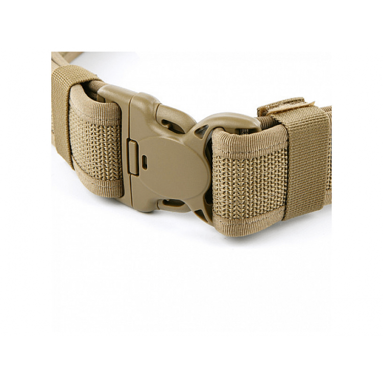 Opasek Duty Belt Elite Ops, Warrior