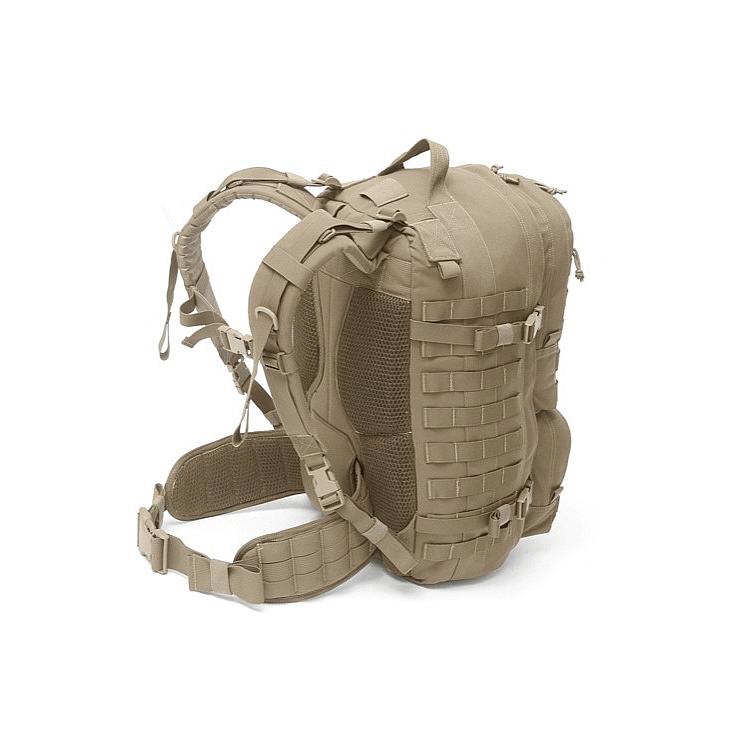 Batoh Predator Elite Ops, Warrior - Batoh Predator Elite Ops, Warrior