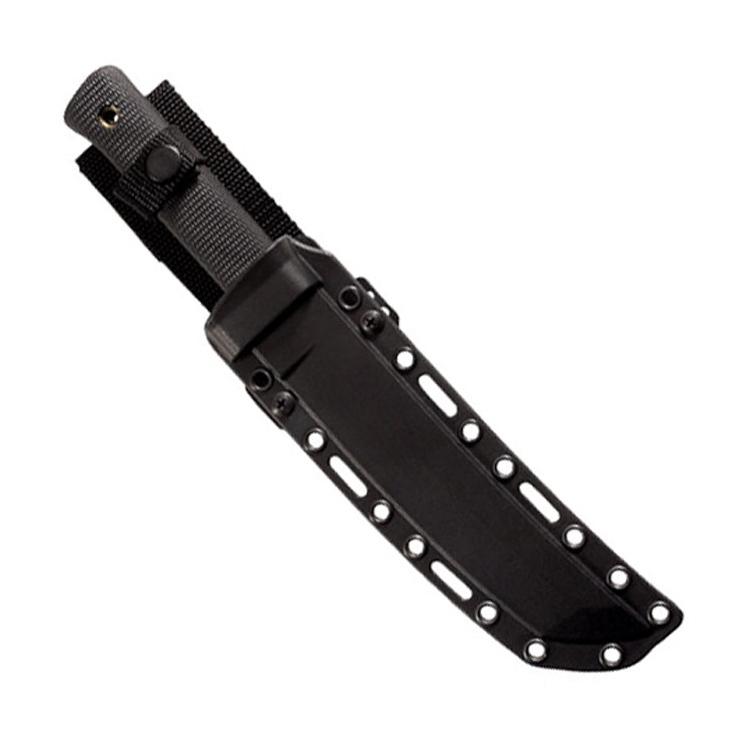 Nůž Cold Steel Recon Tanto, hladké ostří - Nůž Cold Steel Recon Tanto, hladké ostří