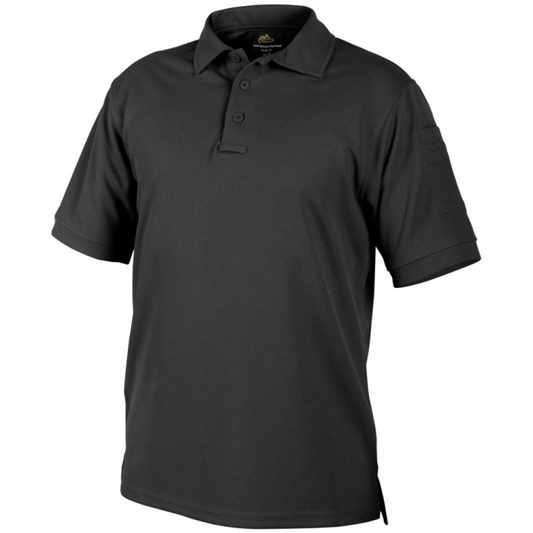 Polo triko Urban Tactical, Helikon - Polo triko Helikon Urban Tactical
