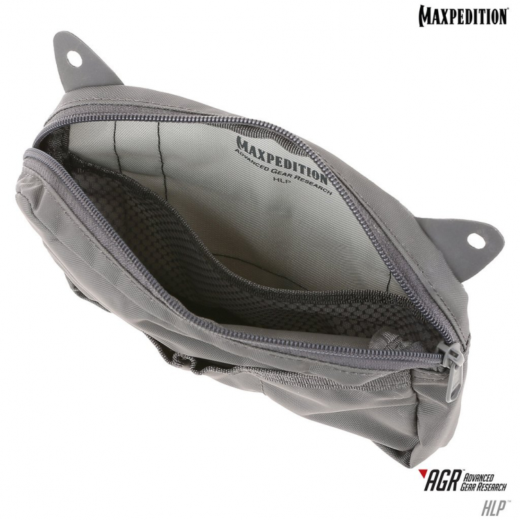 Pouzdro Hook & Loop Pouch, Maxpedition