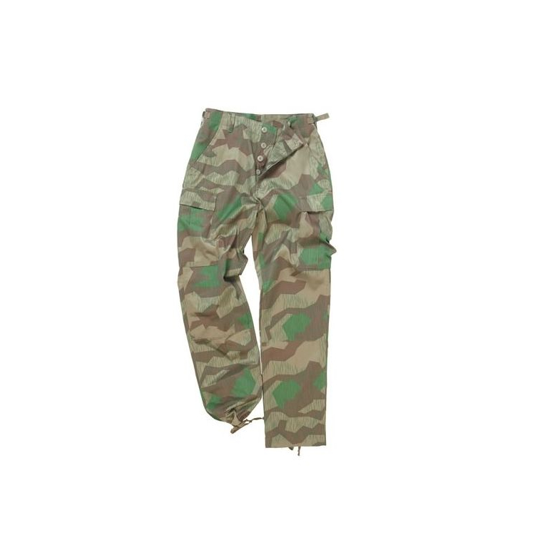 Ranger kalhoty BDU, Mil-Tec