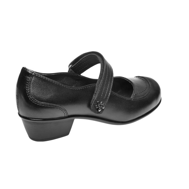 Dámské služební boty Viola, Bennon - Dámské služební boty Viola, Bennon
