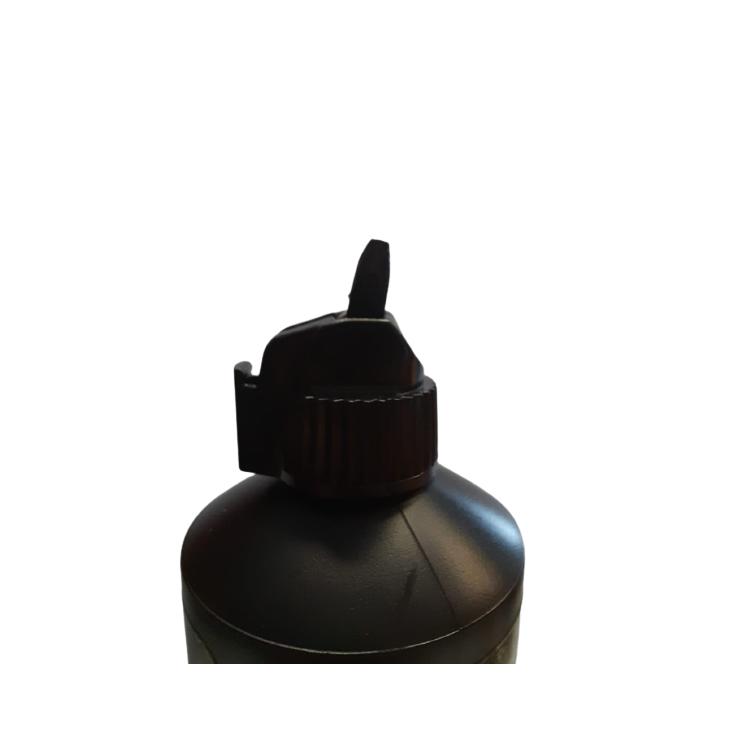 Čisticí a konzervační olej BREAK-FREE CLP 4, 120 ml