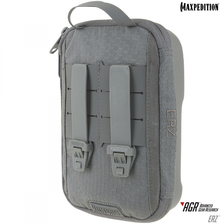 Organizér AGR™ ERZ, Maxpedition