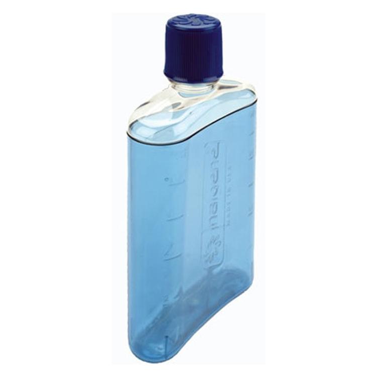 Placatka Nalgene Flask, 350 ml - Placatka Nalgene Flask, 350 ml