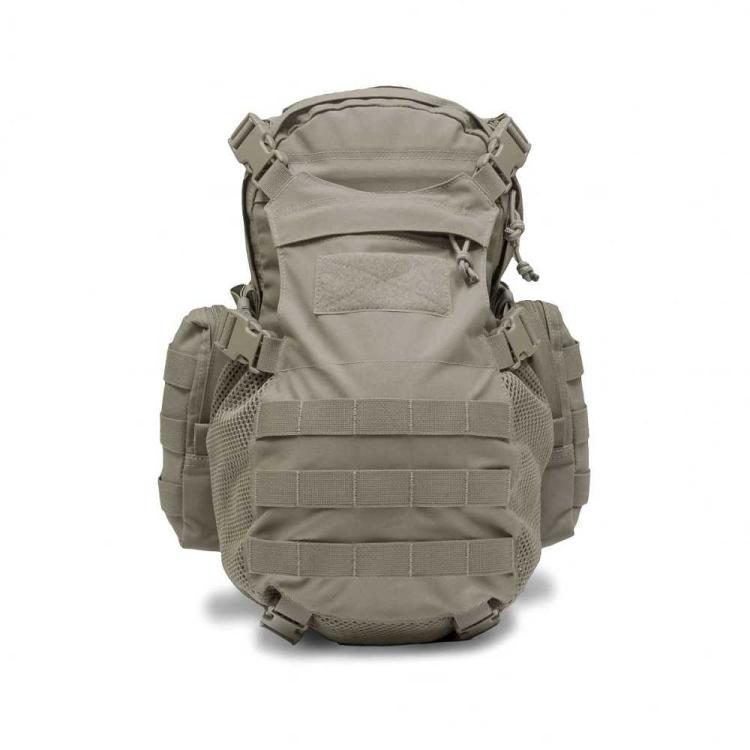 Batoh Helmet Cargo Pack, 13 L, Warrior - Batoh Helmet Cargo Pack, Warrior