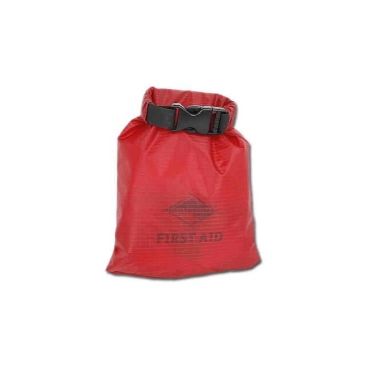 Lodní vak první pomoci First Aid, BCB - Balík první pomoci BCB First Aid
