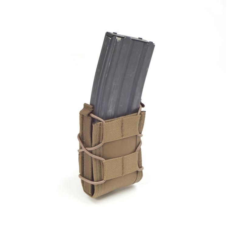 Speed sumka SQM na zásobník do pušky, Warrior - Speed sumka SQM na zásobník do pušky, Warrior