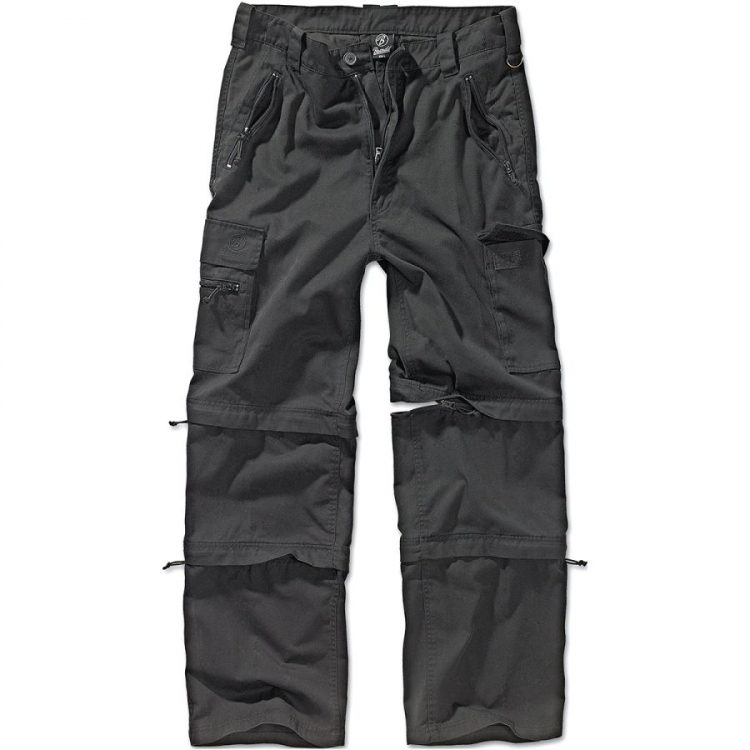 Pánské kalhoty Savannah, Brandit - Kalhoty Brandit Savannah