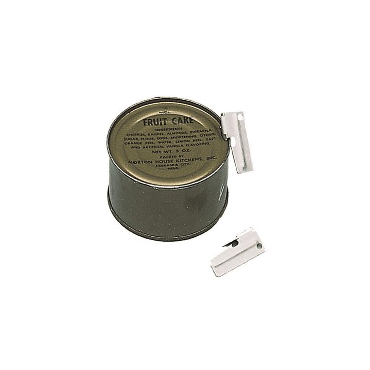 US otvírák konzerv P38, Mil-Tec