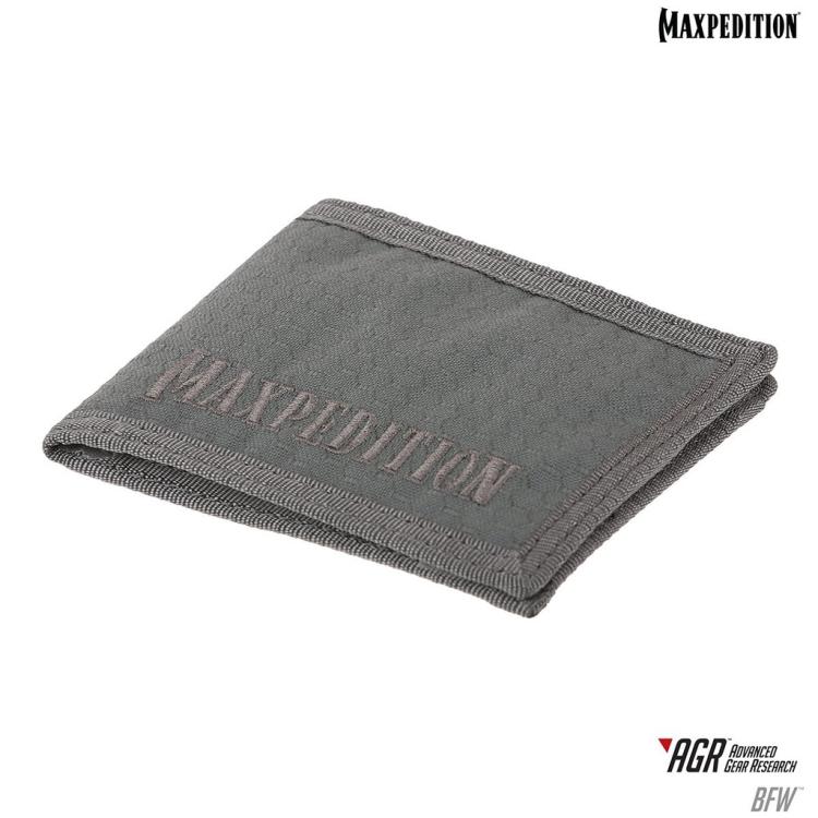 Peněženka BFW™ Bi-Fold Wallet, Maxpedition