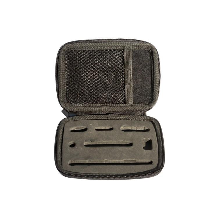 Ochranné pouzdro pro SureStrike a příslušenství, Laser Ammo