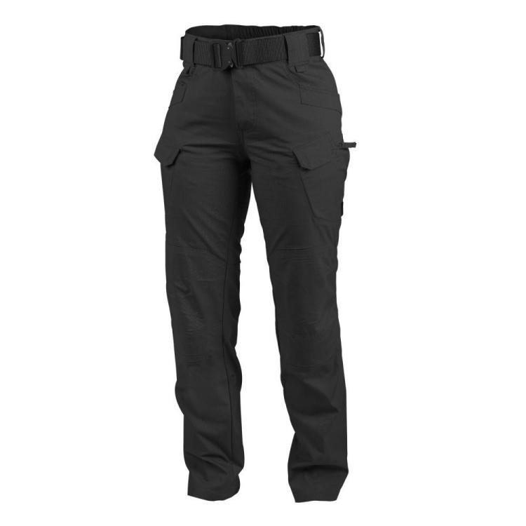Dámské kalhoty Urban Tactical, Helikon - Dámské kalhoty Helikon Urban Tactical