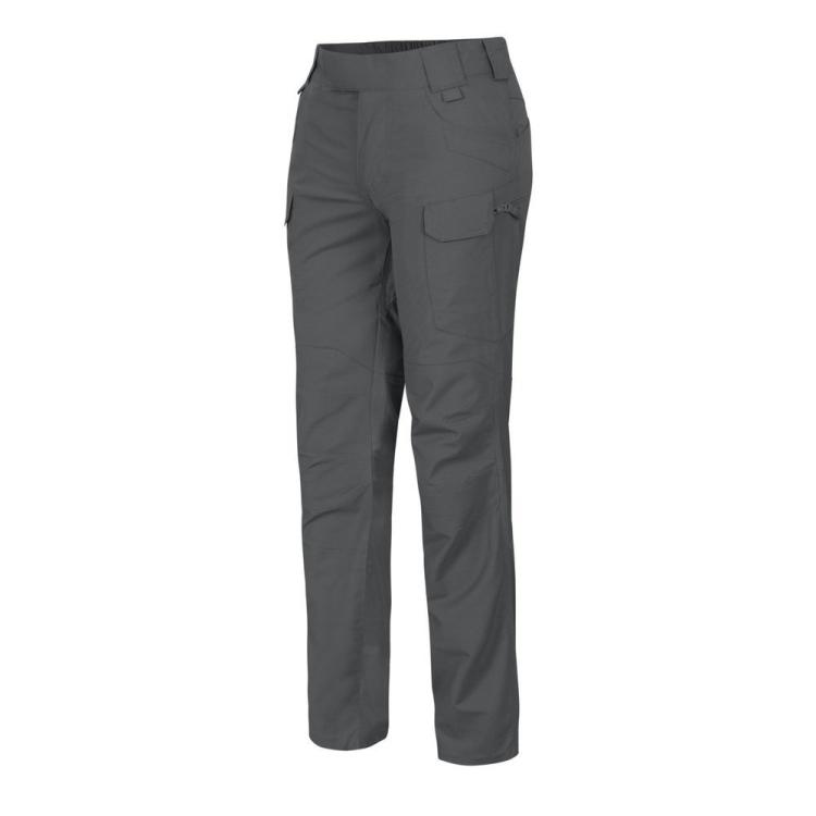 Dámské kalhoty UTP® (Urban Tactical Pants®) - PolyCotton Ripstop, Helikon