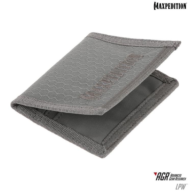 Peněženka LPW™ Low profile Wallet, Maxpedition