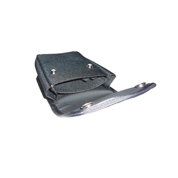 Střední kapsa na doklady, Dasta 800b