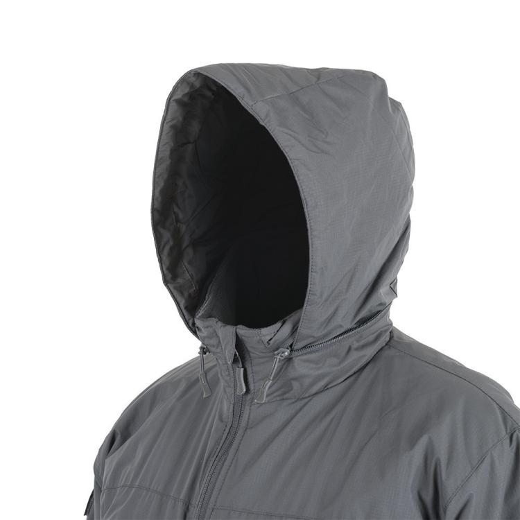Zimní bunda Level 7, Helikon - Zimní bunda Helikon Level 7