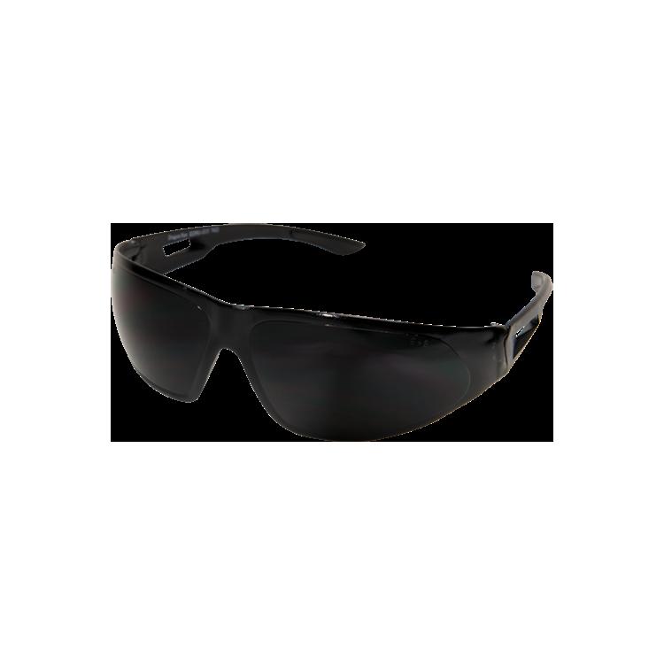 Balistické brýle Dragon Fire, Edge Tactical