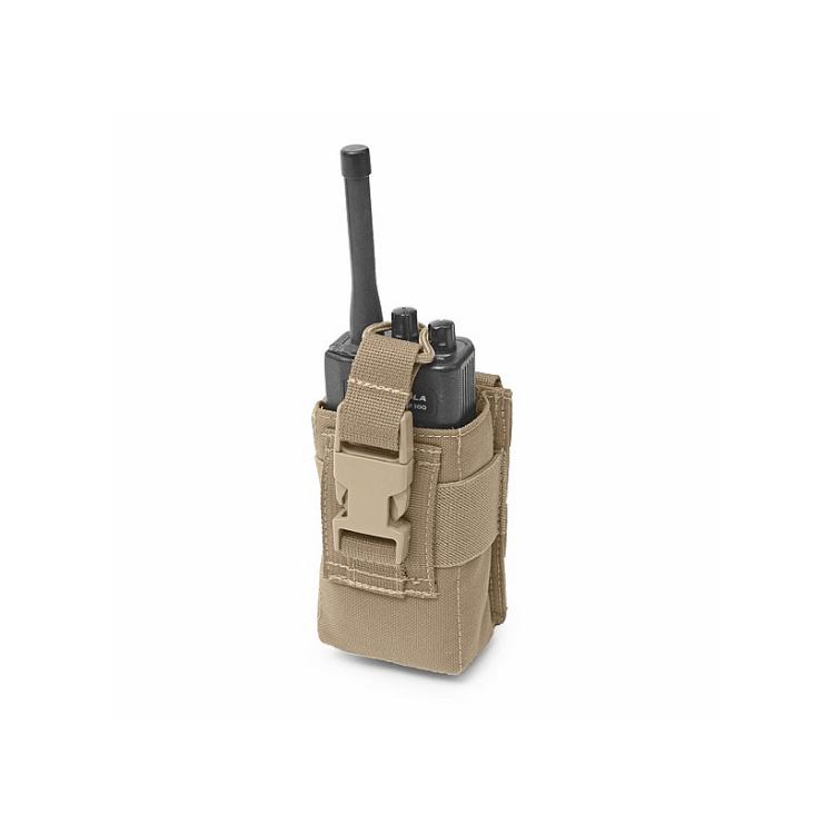 Pouzdro na vysílačku ARP, Warrior Elite Ops - Pouzdro na vysílačku ARP, Warrior Elite Ops
