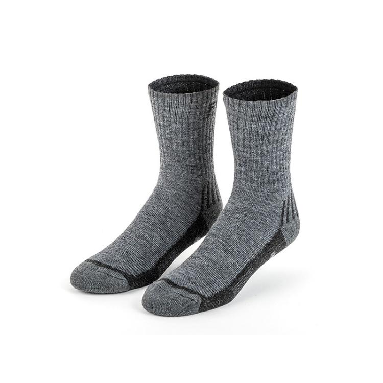 Ponožky Tactic Warm, Fenix - Ponožky Fénix Tactic Warm