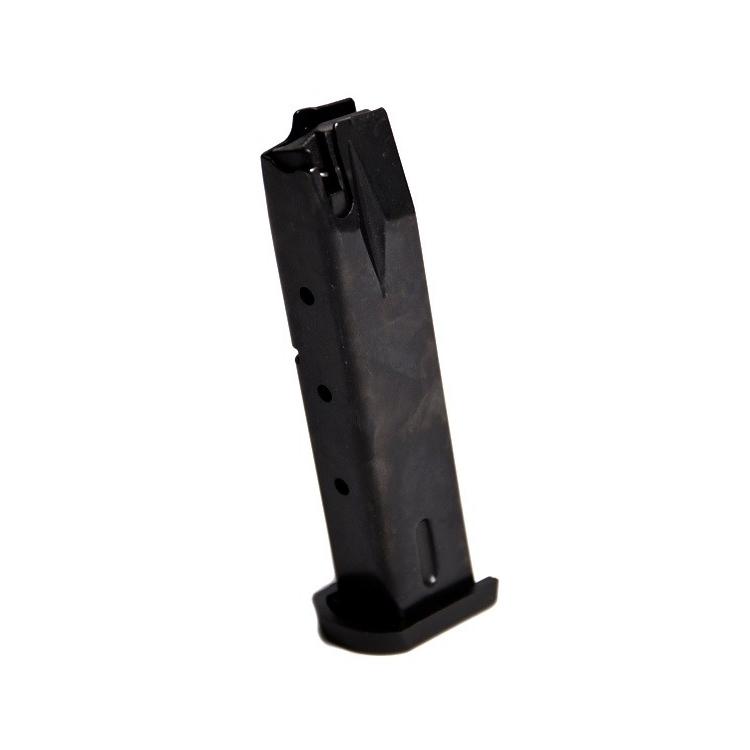 Zásobník do plynové pistole Ekol Firat F 92, kapacita 15 ran